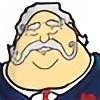 Belarba's avatar