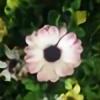 Belarim's avatar