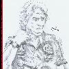 BelarminoJean's avatar