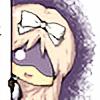 BelarusMarryMeplz's avatar
