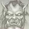BelasFantasy's avatar
