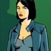 BelatedGamer's avatar