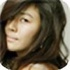 BelBangz's avatar