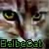 Belbecat's avatar