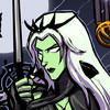 Belblind's avatar