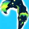 belchingneron's avatar