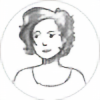Belclairade's avatar