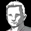 Belcris's avatar