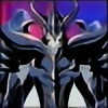 Beldarius's avatar