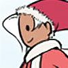 Belderiver's avatar