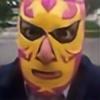 belderkuiper's avatar
