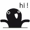 Beldgey's avatar