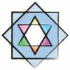 BelDrakonis's avatar