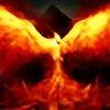 beldum15's avatar