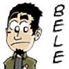 bele's avatar