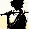 Belegdil's avatar