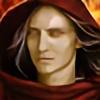 Belegilgalad's avatar