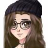 Belemmegurine's avatar