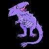 Belemonguin's avatar