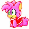 Belen02's avatar