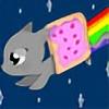 belen2011's avatar