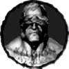 belenkiyden's avatar