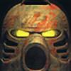 Belephron's avatar