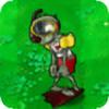 Belerophone's avatar