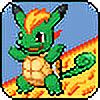 Belethe's avatar