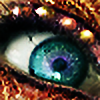 belez's avatar