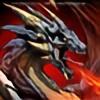 Belfar's avatar