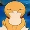 belfasterd's avatar
