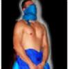 belfetoy's avatar