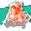 belflora's avatar