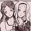 Belfriet's avatar