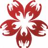 BelfryBat's avatar