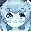 Belfryluna's avatar