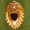 Belgamo's avatar