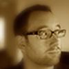 belgarion's avatar