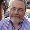 Belgarion11's avatar