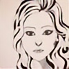 BelGennaro's avatar