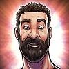 belgerles's avatar