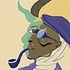 belgeru's avatar