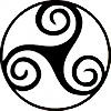 Belgess's avatar