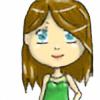 BelgianGirl1150's avatar