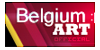 Belgium-Art's avatar