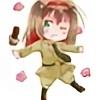 Belgium772's avatar