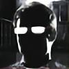 belh0r's avatar