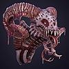 BelhavenArt's avatar