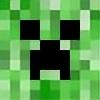 Belhene's avatar